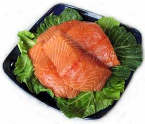 Полиненасыщенные жирные кислоты Омега 3 Рыбий жир