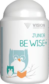 Vision Би Вайс