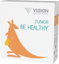Vision Юниор Би Хелси