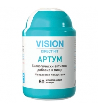 Vision Артум