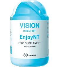 Vision EnjoyNT