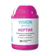 Vision Нортия