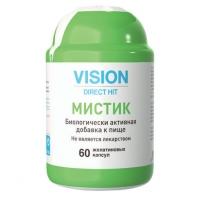Vision Мистик